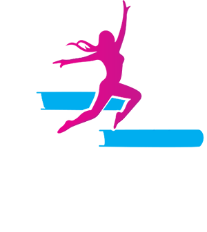 actwest