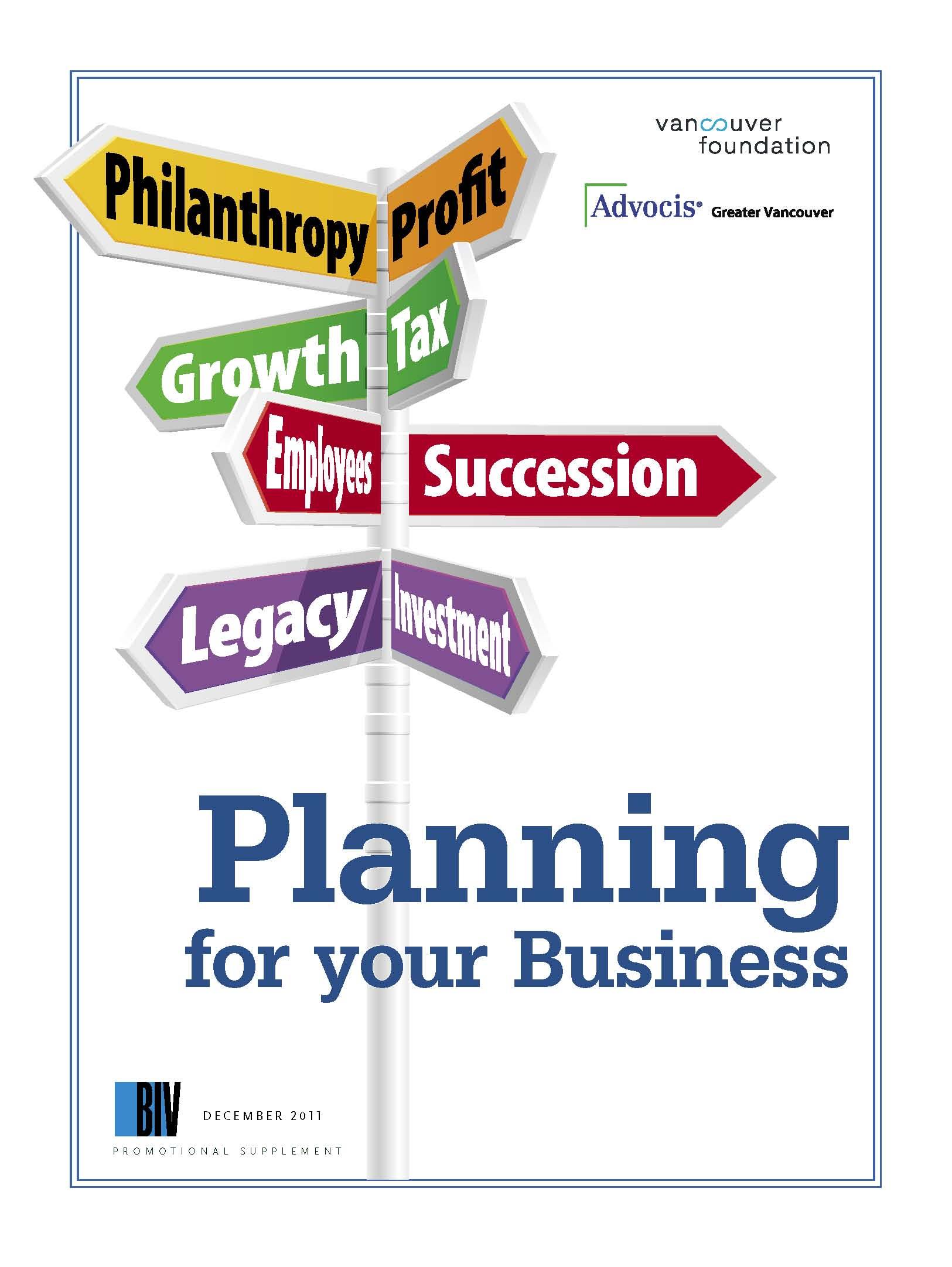 BIV-Advocis2012-ebook_Page_01