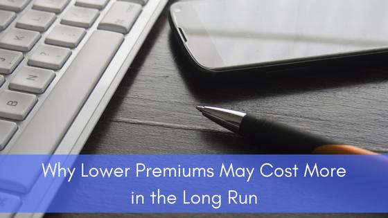 Lower_premiums
