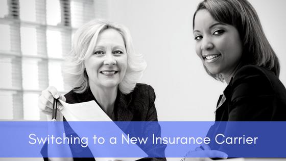 Insurance_Carrier