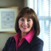 Diane Dupuis