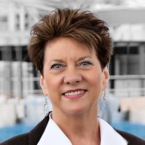 Phyllis Keenie