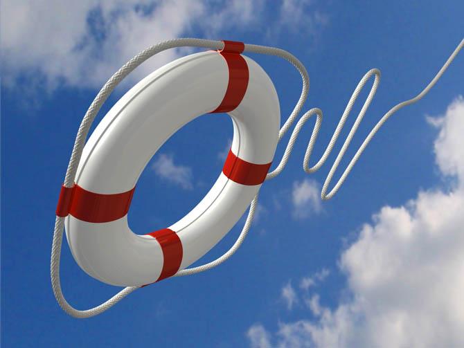 Travel Insurance Lifeline