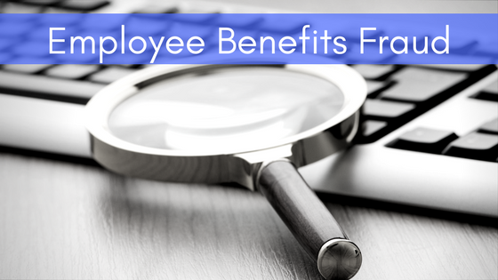 Employee_Benefits_Fraud