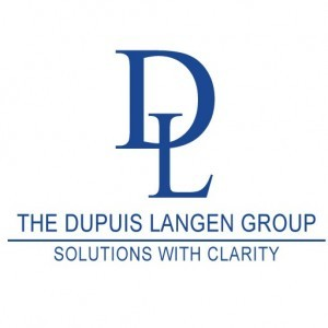 The Dupuis Langen Group