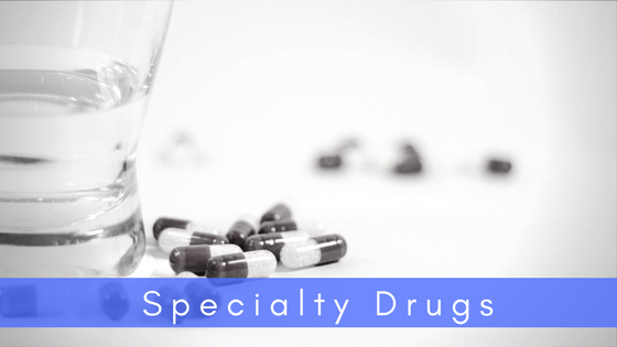 Specialty_Drug_Plans