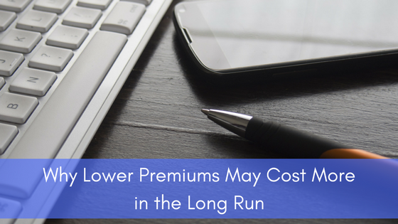 Lower_premiums