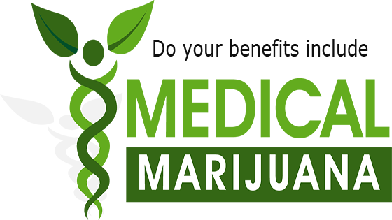 Medical Cannabis - Are you covered?