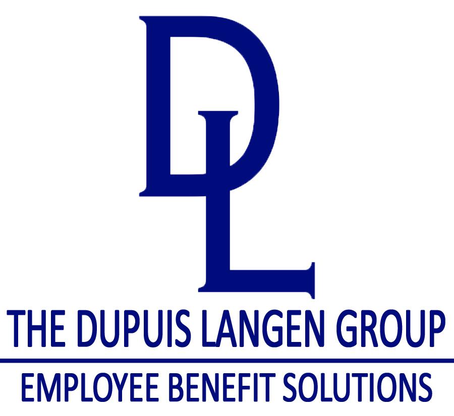 The Dupuis Langen Group
